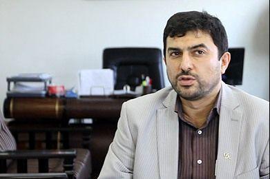 دستور وزارت صمت برای راهاندازی میادین میوه و ترهبار در استانها/ کاهش فاصله تولید تا توزیع کالاهای اساسی
