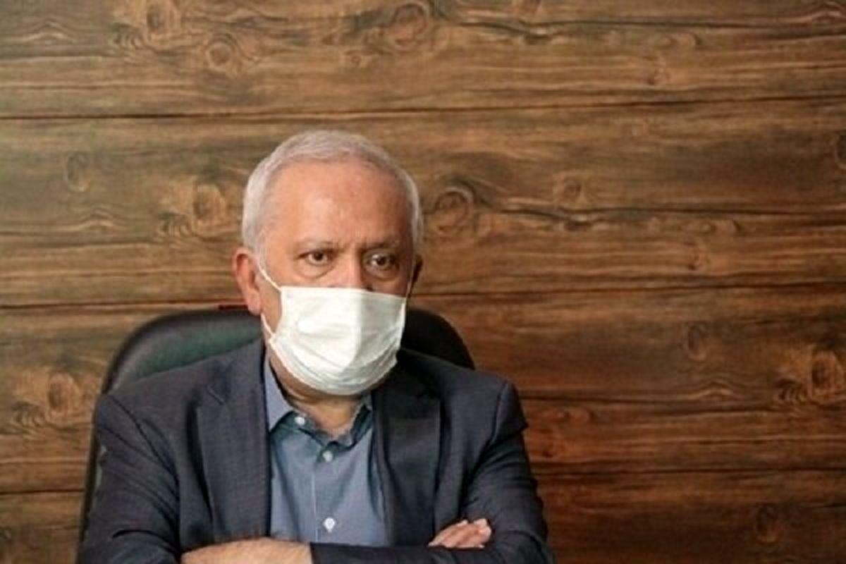 چه خبر از واکسن های ایرانی کرونا؟