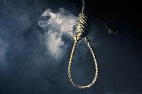ماجرای خودکشی ۳نوجوان در یک استان