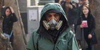 بوی بد تهران؛ یک معما و چند مجهول