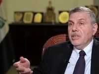 محمد توفیق علاوی نخست وزیر جدید عراق شد
