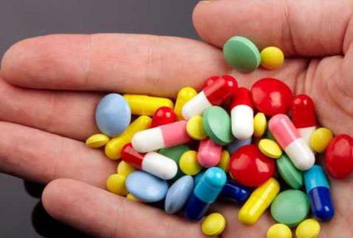 داروهای ضد روانپریشی عامل حفاظتی در برابر کرونا