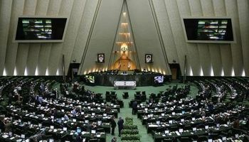 آغاز جلسه غیرعلنی مجلس برای بررسی طرح اصلاح ساختار بودجه