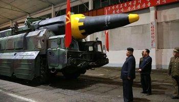 کره شمالی سازمان ملل را تهدید کرد