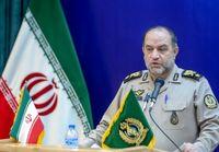 همه مقصران ترور شهید فخریزاده شناسایی شدند