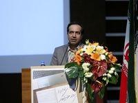 افزایش شمار خبرنگاران بیمه شده در دولت یازدهم