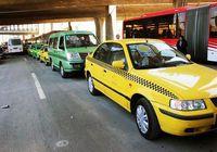 مالیات عملکرد۹۶ مشاغل خودرویی مقطوع اعلام شد/ مشمولان تا پایان خرداد مالیات را پرداخت کنند