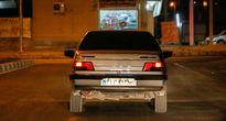چالشهای مقابله با خودروهای شوتی