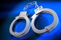دستگیری سارق ۴.۵میلیارد تومانی در اصفهان