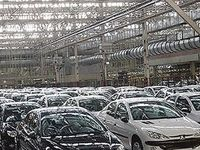 دستاوردهای صنعت خودرو در پسابرجام