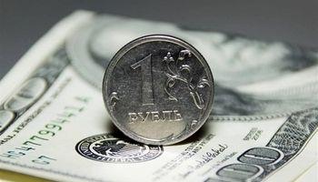 افزایش بدهیهای خارجی ترکیه