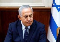نتانیاهو برای دیدار با پامپئو به بروکسل میرود