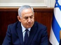 تحقیر نتانیاهو توسط مقام ارشد اطلاعاتی ایران