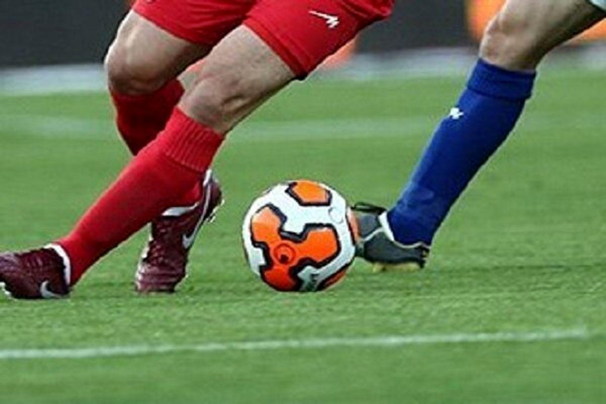 اطلاعیه حراست فدراسیون درباره نتایج حساس فوتبالی!