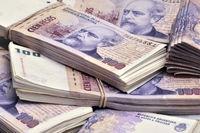 هجوم آرژانتینیهای مضطرب برای خرید دلار