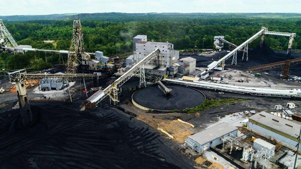 تورم بخش معدن به ۵۹.۲درصد رسید/ تورم نقطه به نقطه 12.9واحد کاهش یافت