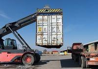 صادرات غیر نفتی ایران امسال به ۵۰ میلیارد دلار میرسد