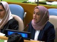 ادعاهای یک مقام سعودی علیه ایران