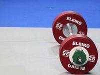 طلای المپیک 2012 امروز به وزنهبردار ایرانی رسید