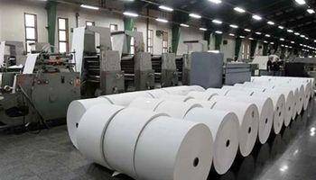 دلیل تولید ناچیز کاغذ روزنامه در نیمه دوم سال ۹۷