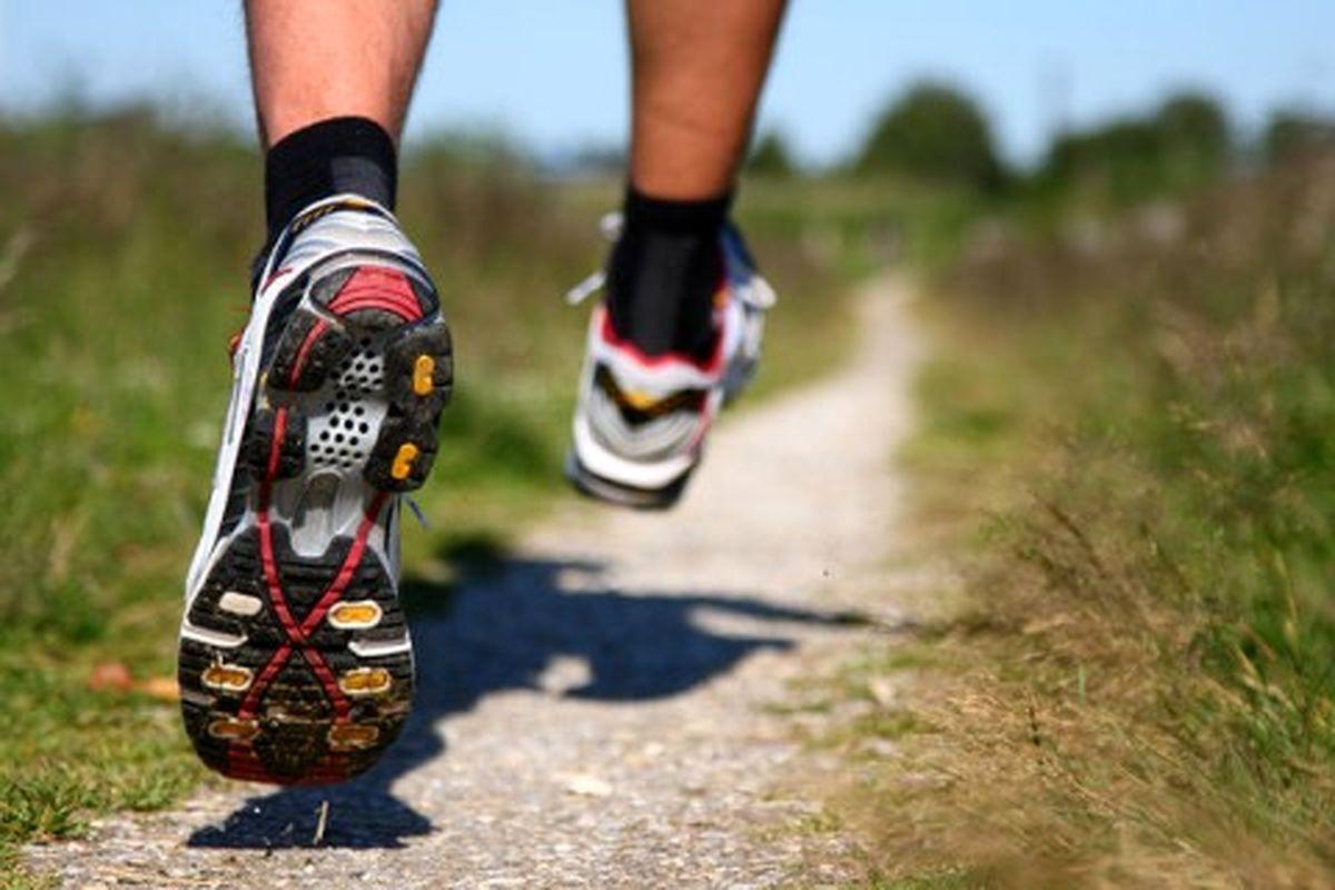 ورزش هایی که مستقیم چربی شکم را نشانه می گیرند