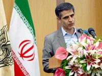 قرارداد برقیکردن راهآهن تهران- مشهد نهایی میشود