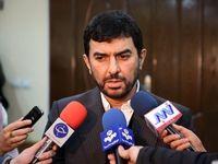 فروش ٢۵هزار دستگاه خودرو در عید فطر