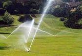 اگر وزارت نیرو پساب دهد دیگر از آب چاه استفاده نمیکنیم