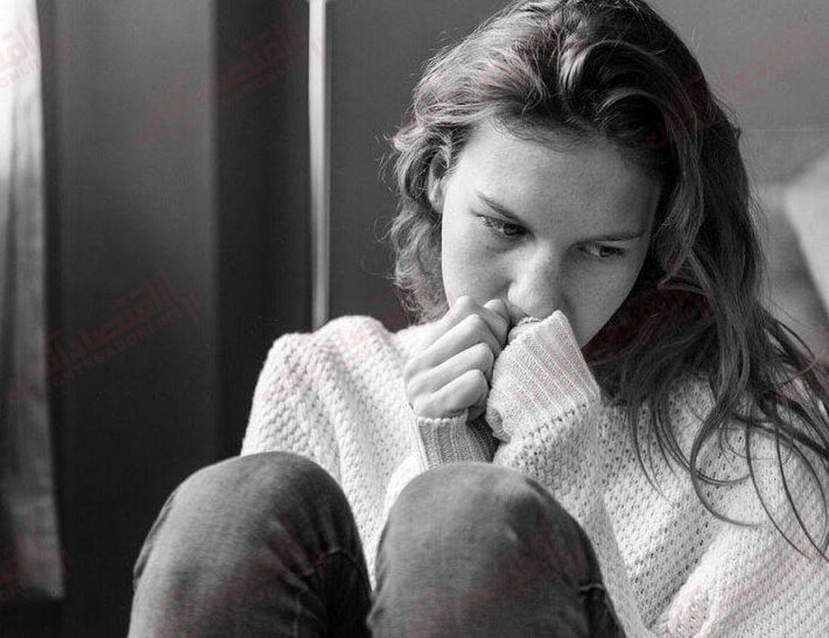 ۹ نوع افسردگی و شناخت آن ها