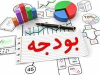 بودجه نهاد ریاست جمهوری ۱۴۲درصد افزایش یافت