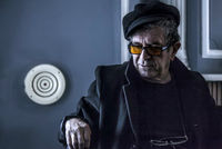 آرزوی مهرجویی برای سینمای ایران