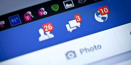 20 شبکه اجتماعی محبوب دنیای مجازی