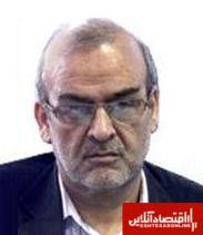 جواد  فهیمی پور