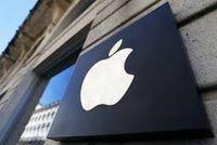 اپل به تصاحب استارتاپهای خارجی روی آورد