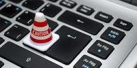 ادامه حملات سایبری به وزارتخانههای آمریکا
