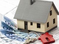 خانه ۸۸متری در تهران ۲۰۰میلیون تومان!
