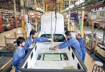 بازار خودرو در کمای انتخابات