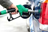 بنزین یورو ۴ با طعم یورو۲!