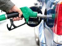 دعوا بر سر کیفیت بنزین پایتخت همچنان ادامه دارد