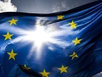 ۸میلیارد دلار ضرر برای لهستان با تحریم اروپا علیه روسیه