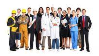۴۵ هزار نفر؛ استخدام سالانه در شغلهای دولتی