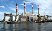 قیمتگذاری دستوری دولت نیروگاههای خصوصی را زمینگیر کرد