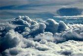 باروری ابرها مشکل خشکسالی را حل نمیکند