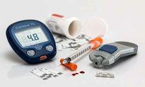 ۱۰ نشانه خاموش ابتلا به دیابت