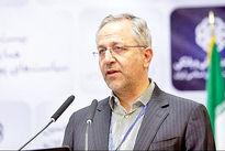 مهم ترین نگرانی ها پیرامون آینده اقتصاد ایران چیست؟