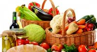 ارتباط آلزایمر و مصرف رنگهای خوراکی