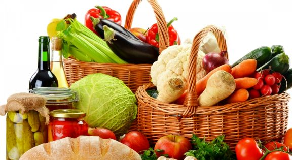 نکات مهم کرونایی هنگام پخت و پز مواد غذایی