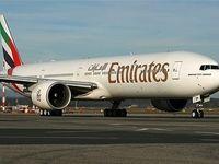 خطوط هوایی دولتی امارات مجبور به تقاضای وام شد
