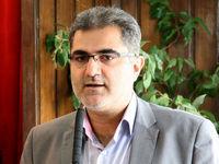 تمرکز وزارت راه بر اتمام پروژههای مسکن مهر است