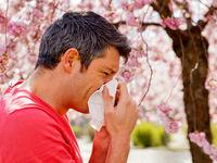 با این ۵راهحل حساسیت فصلی را کنترل کنید